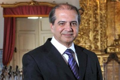 Roberto Sá Menezes é eleito uma das referências brasileiras em filantropia