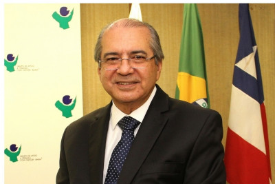 """Oscar da Saúde: Roberto Sá Menezes é eleito um dos """"100 Mais Influentes da Saúde da Década"""""""