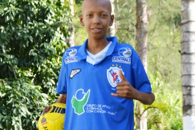 GACC-BA e Galícia Esporte Clube firmam parceria